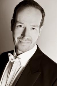 Matthias Zangerle